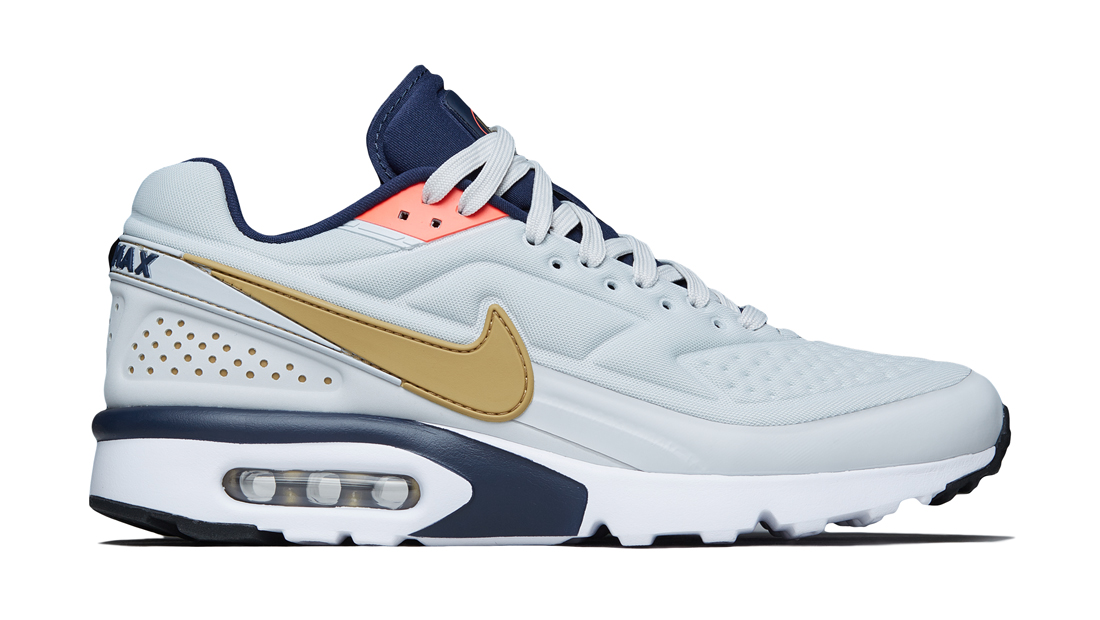 low priced 16c97 08591 ... where to buy nike air max bw ultra se . 66e62 27c38