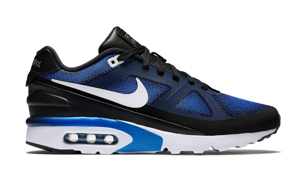 nike air max ultra m release date release roundup the. Black Bedroom Furniture Sets. Home Design Ideas