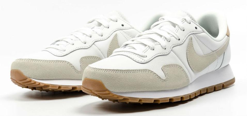 sale retailer 08261 bc194 Nike Air Pegasus 83 Vachetta Tan Toe 844752-100