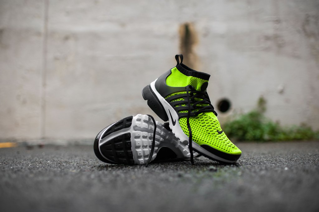 premium selection 267b7 01fb3 ... ultra flyknit in volt cqf90037794 b7cad 9a311 usa nike air presto  flyknit 2128d c8377