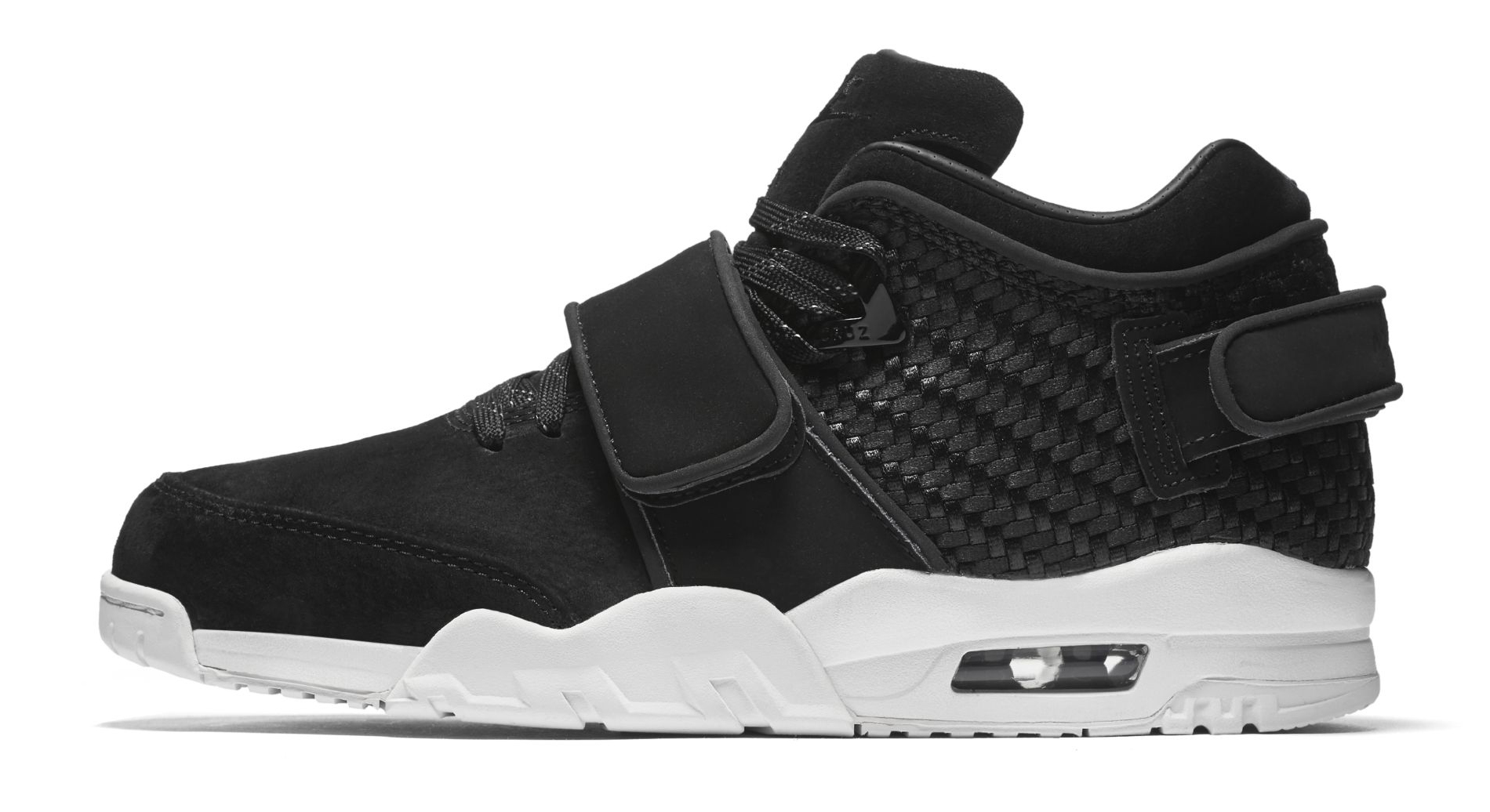 nike-air-trainer-cruz-black-white-profile_bpzg2k.jpg