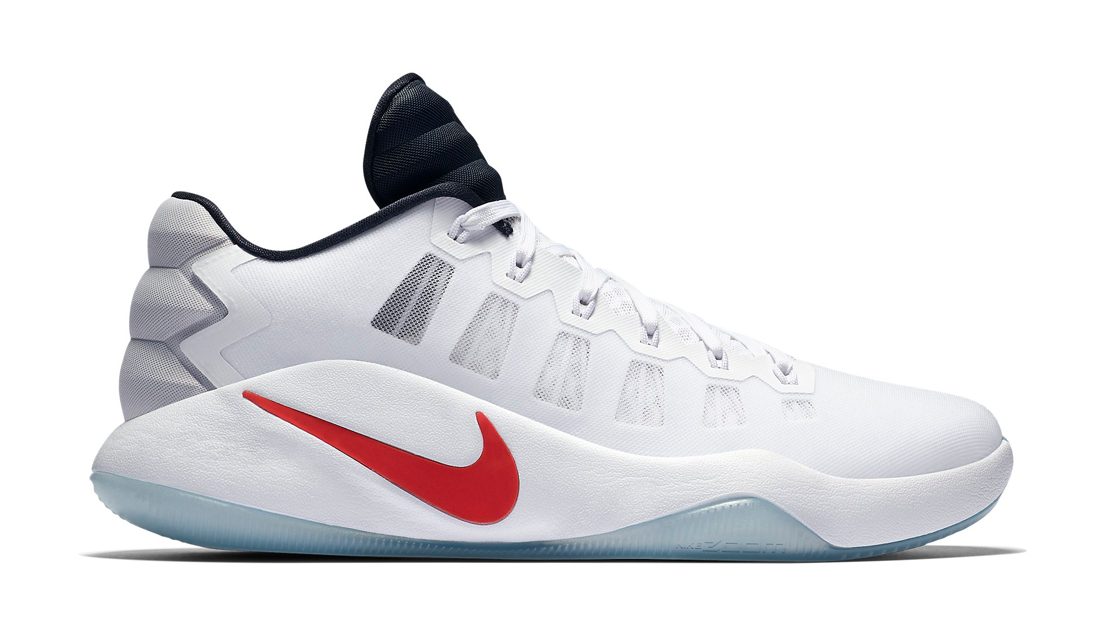 cheap for discount e6590 a5cc4 ... vêtements de jeu nike - Sneaker Release Dates   Sole Collector vetement  pas cher salomon - Buty Nike Hyperdunk   08 Chaussures ...