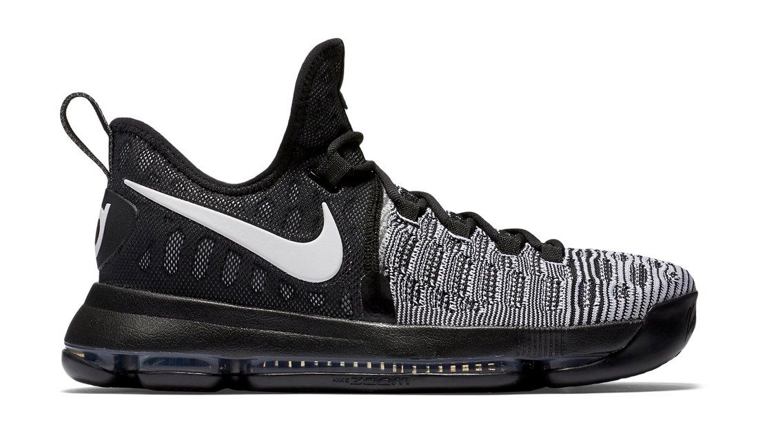 nike air max chaussures de course d'airain sl hommes - Nike Release Dates | Sole Collector