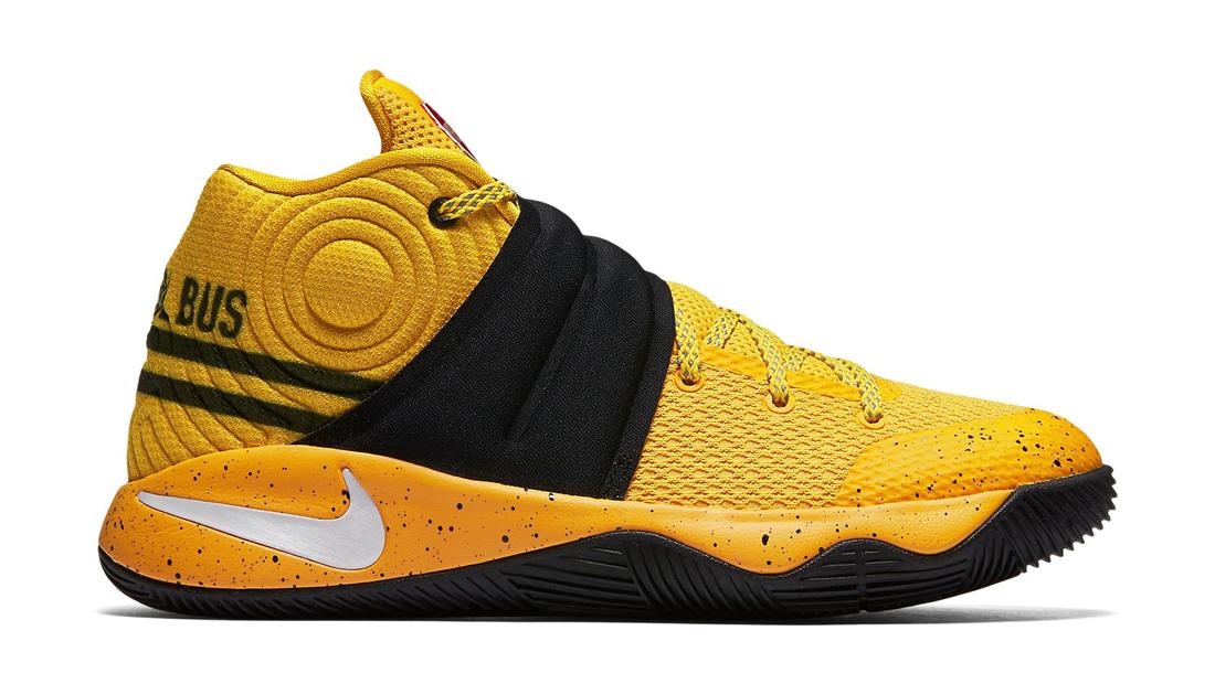 Nike Kyrie 2 GS