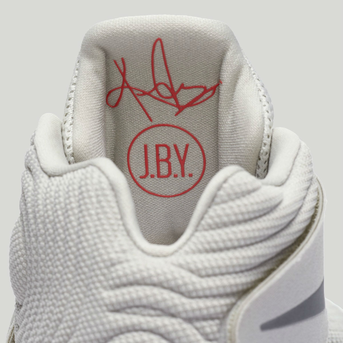 sale retailer 63ccc 9b499 Nike Kyrie 2 Summer Pack Tongue 819583-001