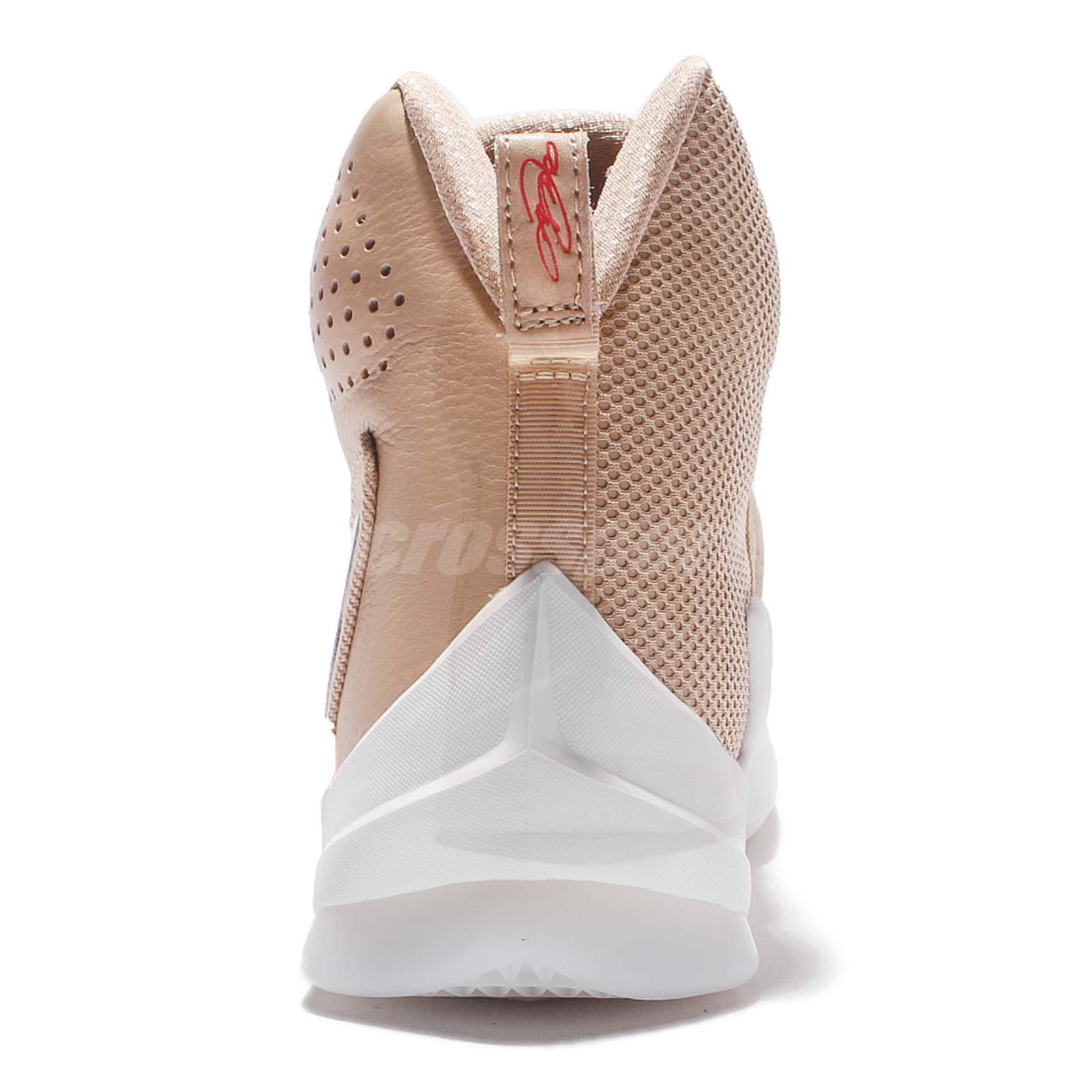 Nike LeBron 13 Elite EXT  9208caa381
