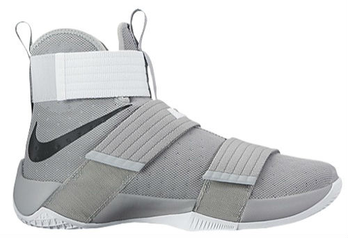 Nike LeBron Soldier 10 TB Colorways  c97d796a6