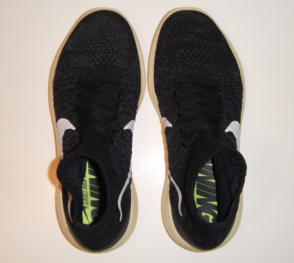 Nike LunarEpic Flyknit Sample Top