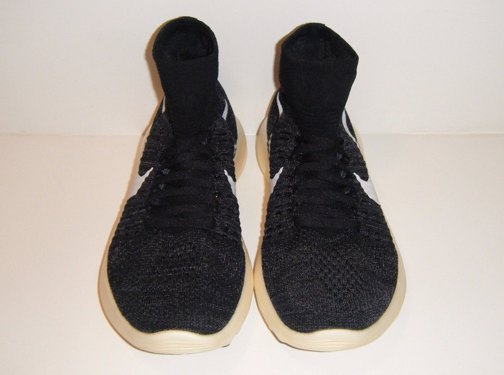 Nike LunarEpic Flyknit Sample Front