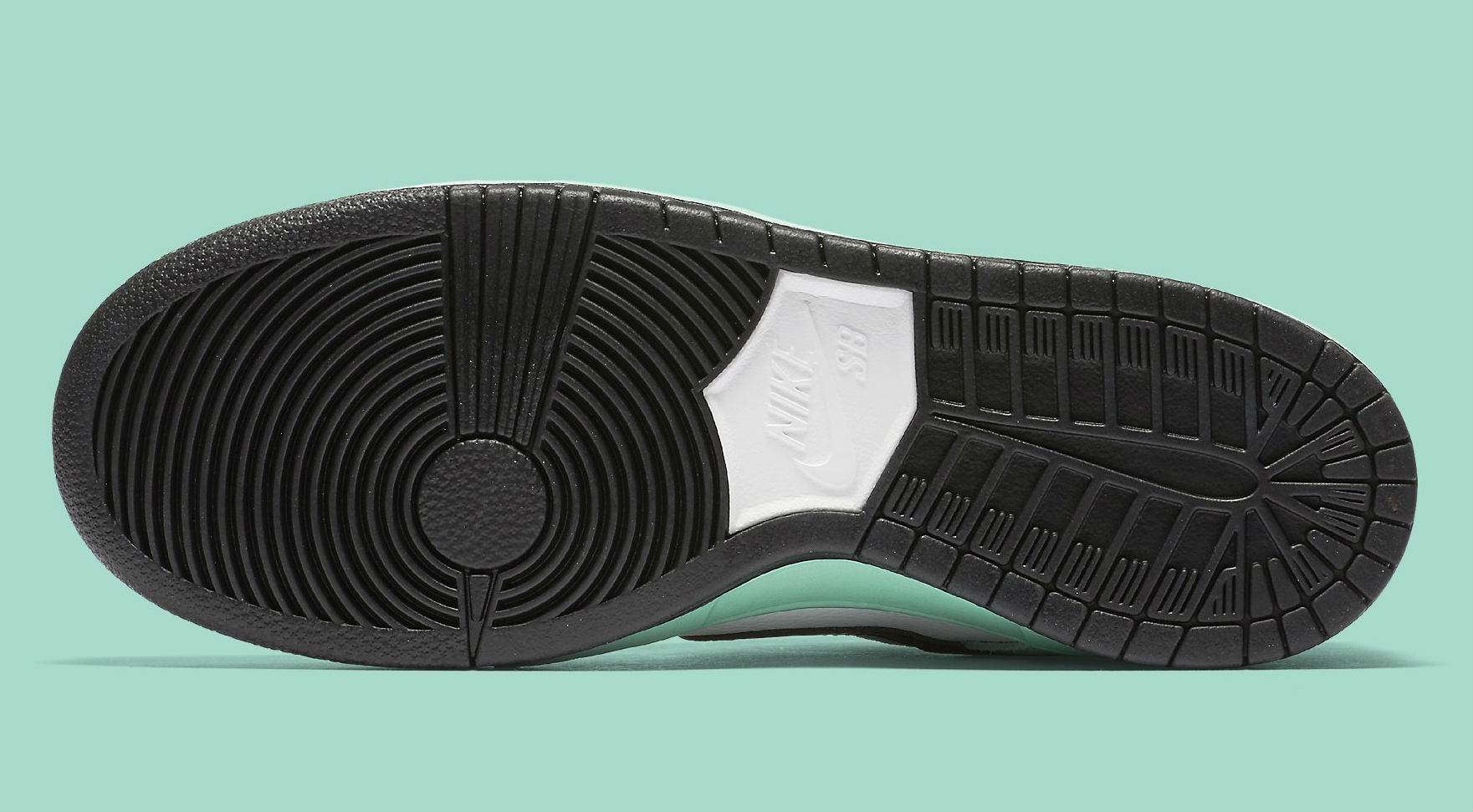 Nike SB Dunk Low Sea Crystal Sole 819674-301 96966a44b651
