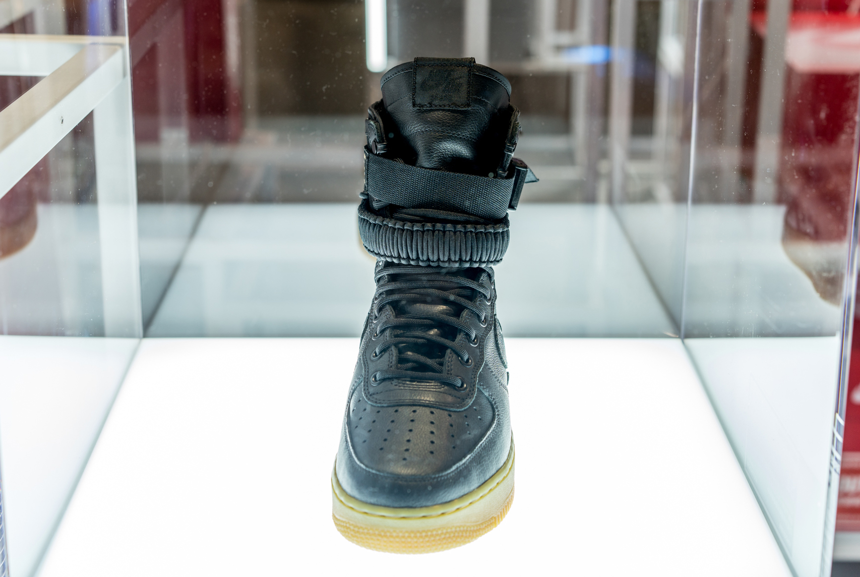 ac6634f2a0a Nike Yeezy For Sale Cheap Cheap Black Yeezys
