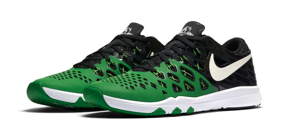 ae7ef4ca678df0 Nike Train Speed 4 Week Zero