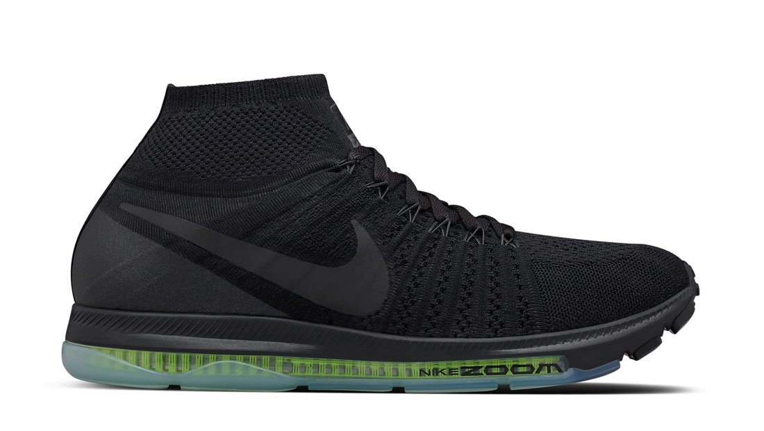 NikeLab Zoom All Out Flyknit