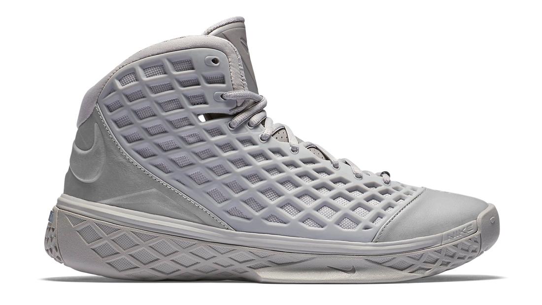 Nike Zoom Kobe 3