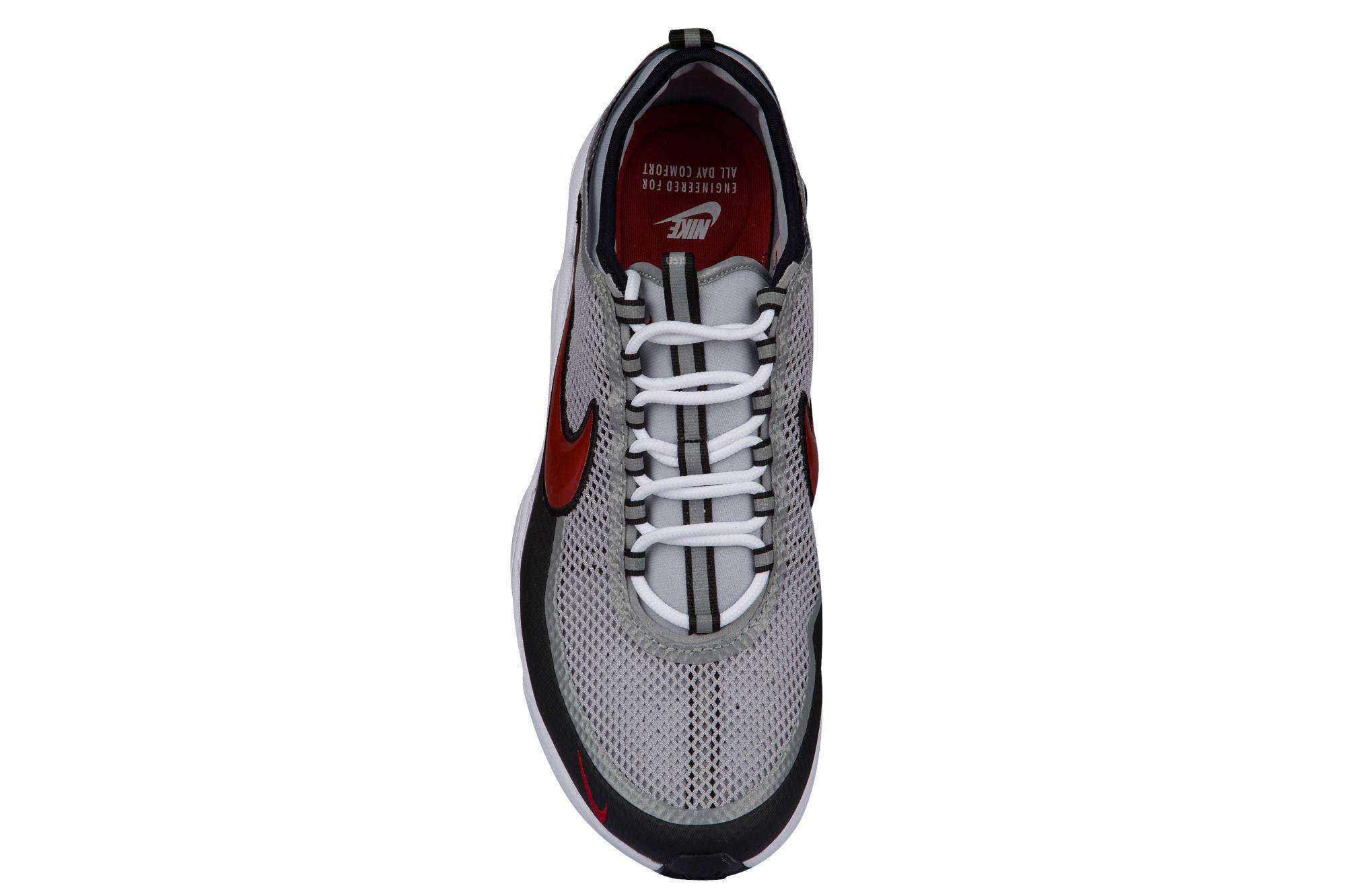 5469bbb4768 Nike Air Zoom Spiridon Ultra