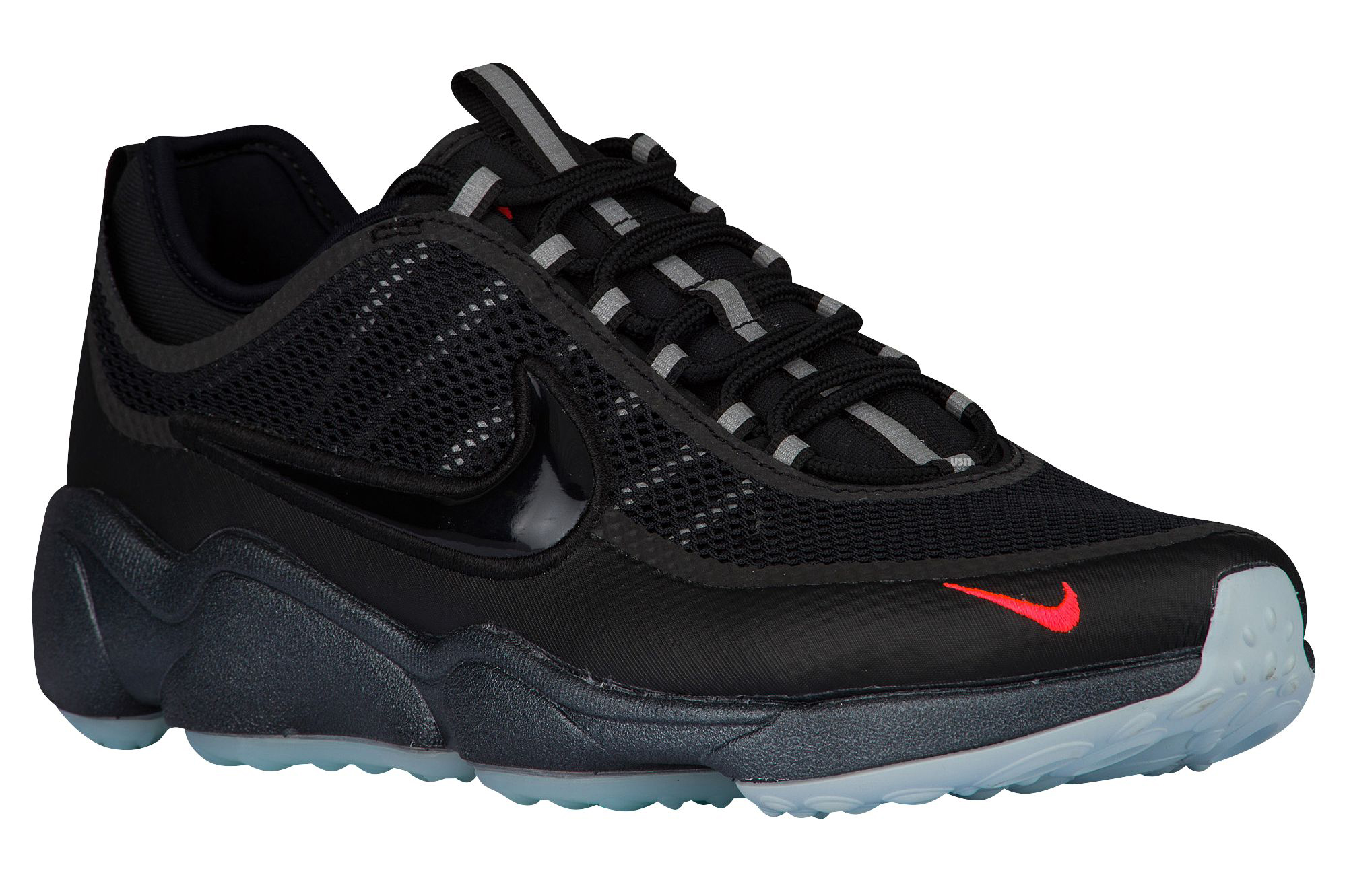 nike air zoom spiridon ultra sole collector. Black Bedroom Furniture Sets. Home Design Ideas