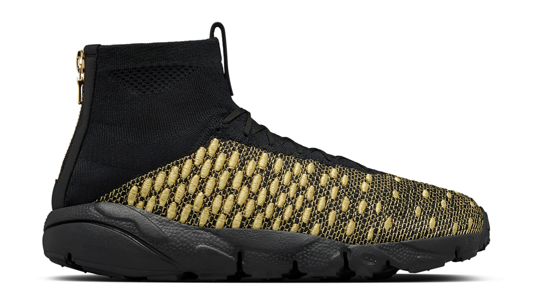 NikeLab Footscape Magista x OR