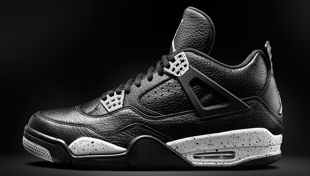 Find Out How Much The 2015 Remastered Air Jordan Retros Will Be ... a4f25e970bc5