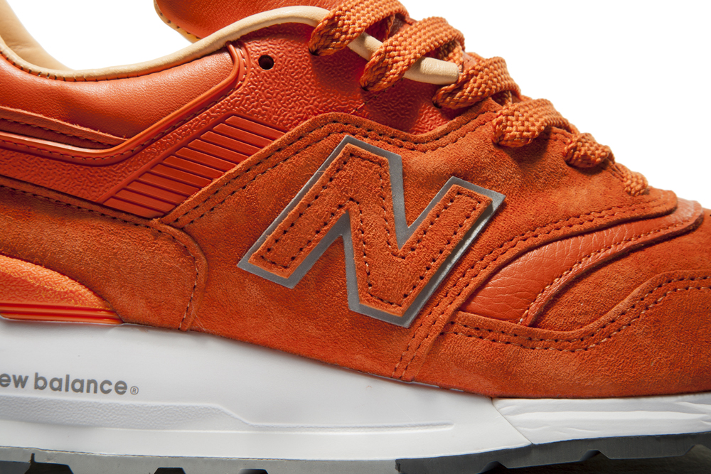 new balance 997 rose shop