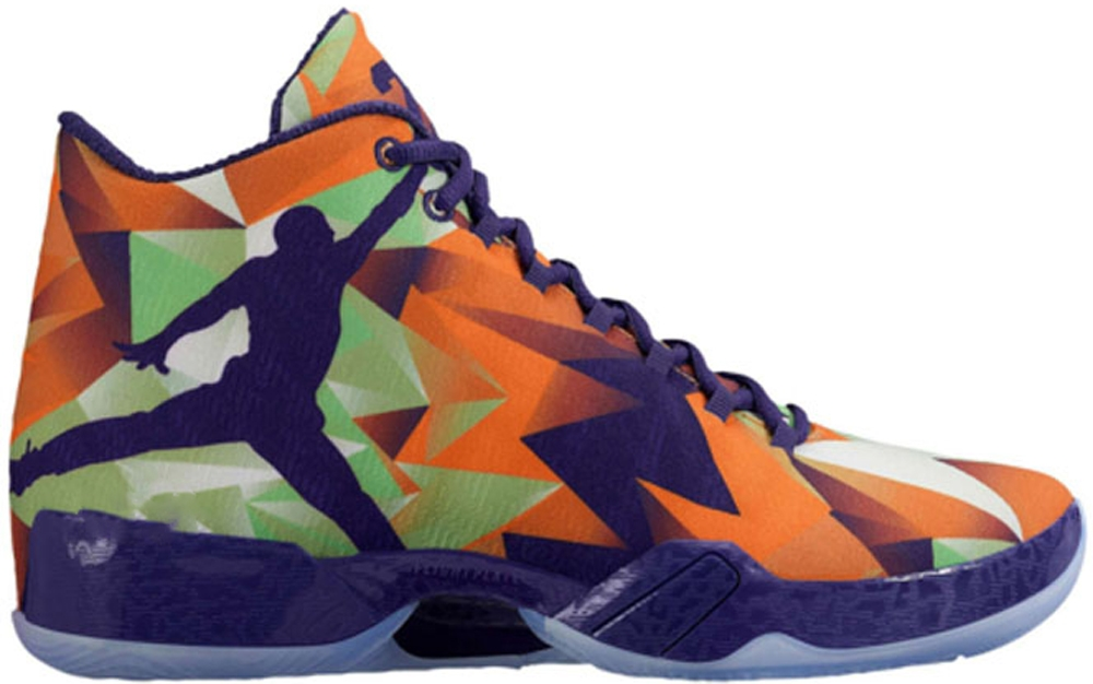 first rate f91a9 4bcad ... greece air jordan xx9 29 hare release date 4911f eaf97