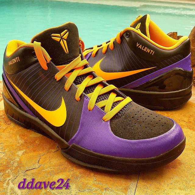 NIKEiD Kobe Colorways (37)
