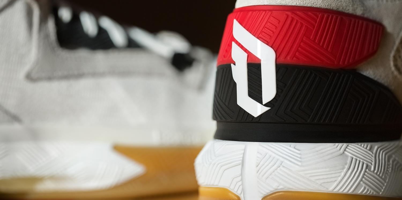 meet 80ca0 40eff Release Date Adidas D Lillard 2  Sole Collector