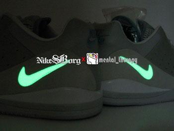 0b71145bb0e99 Nike Zoom Tre AD