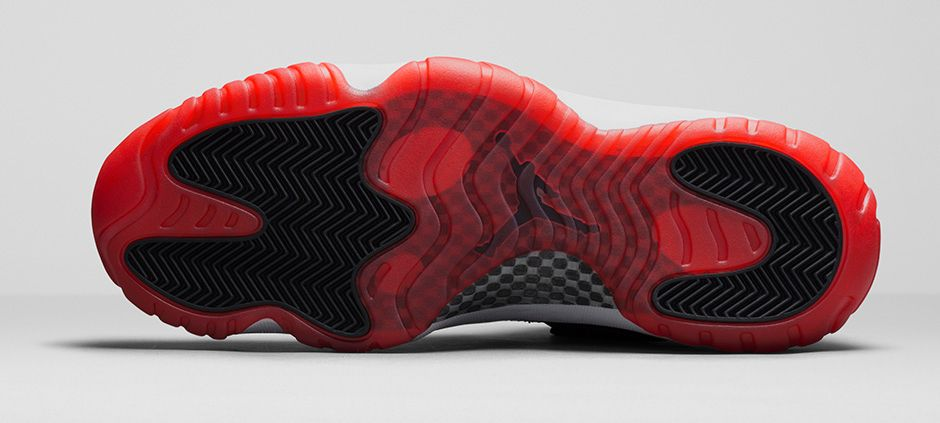5b41c3b2848 How to Buy the  Bred  Air Jordan 11 Low on Nikestore