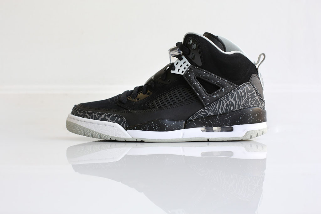 separation shoes e7dd2 68e18 Jordan Spizike Oreo 315371-004 (6)