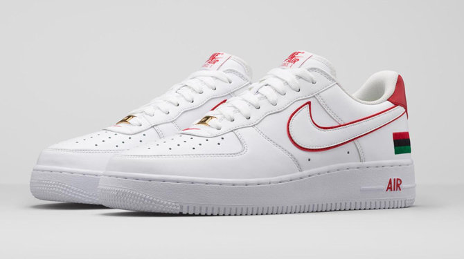 000 Air From 2 Re 1s 'bhm' The Releasing Nike Force 2005 Of Pairs USVpqMz