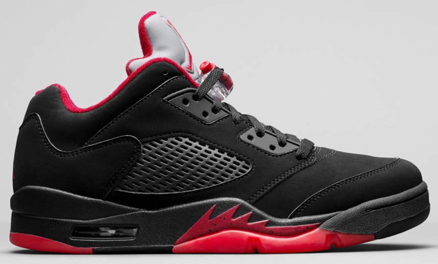 red jordan 30 low Sale,up to 67% Discounts