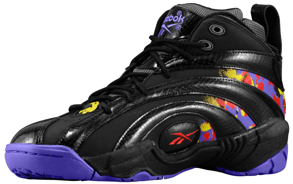 Reebok Shaqnosis Escape From LA Release Date V61028 (2)