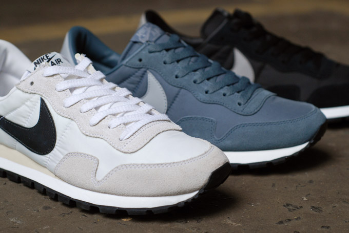 Deslumbrante Todos tanto  Nike Air Pegasus '83 - Upcoming Colorways | Sole Collector