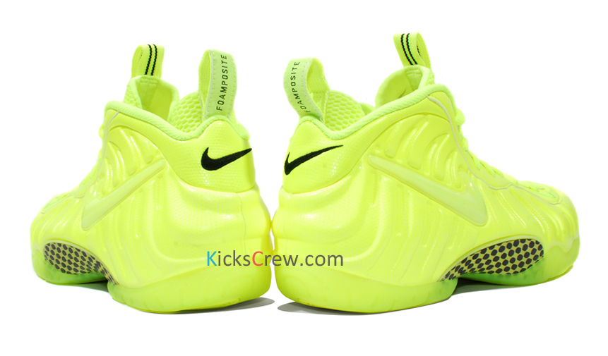 6be364beaf8fc Nike Air Foamposite Pro