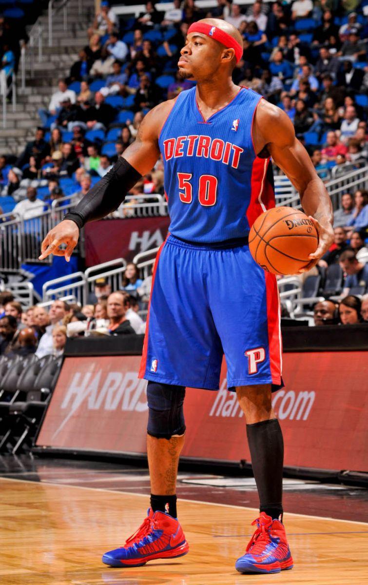 NBA Sneaker Watch Nike Basketball Weekly Recap Week 4