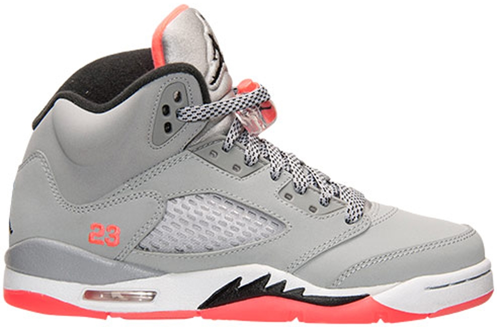 How to get jordans on release date online