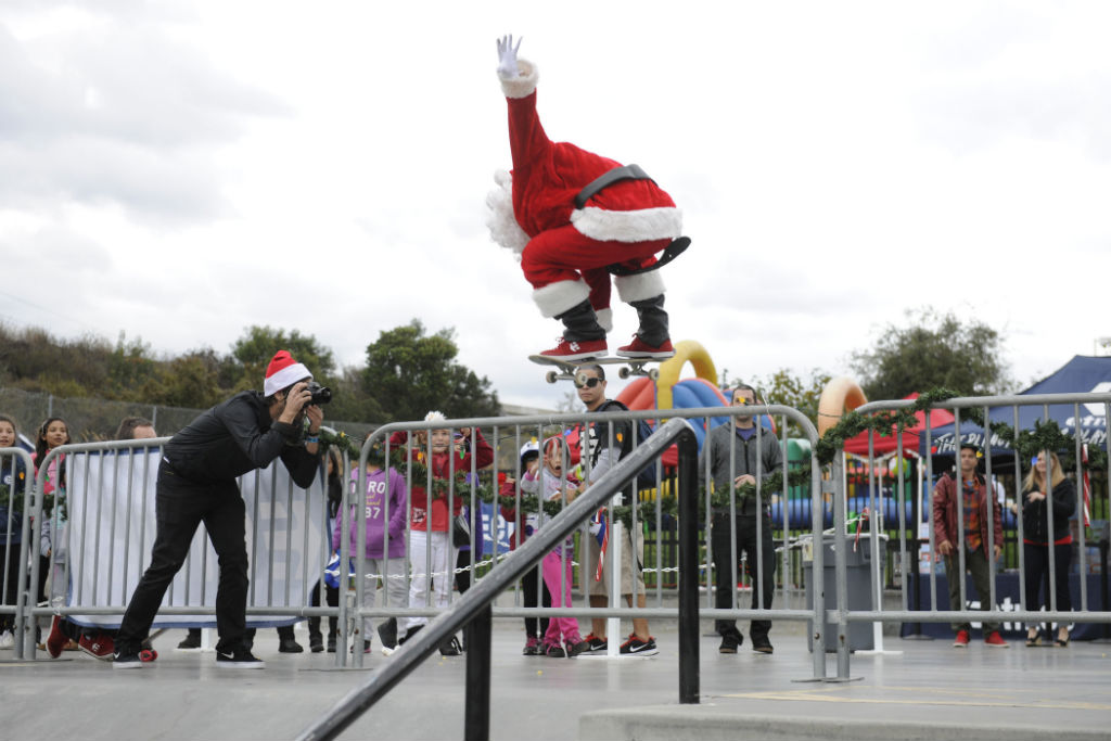etnies Holiday Festival 2012 (18)