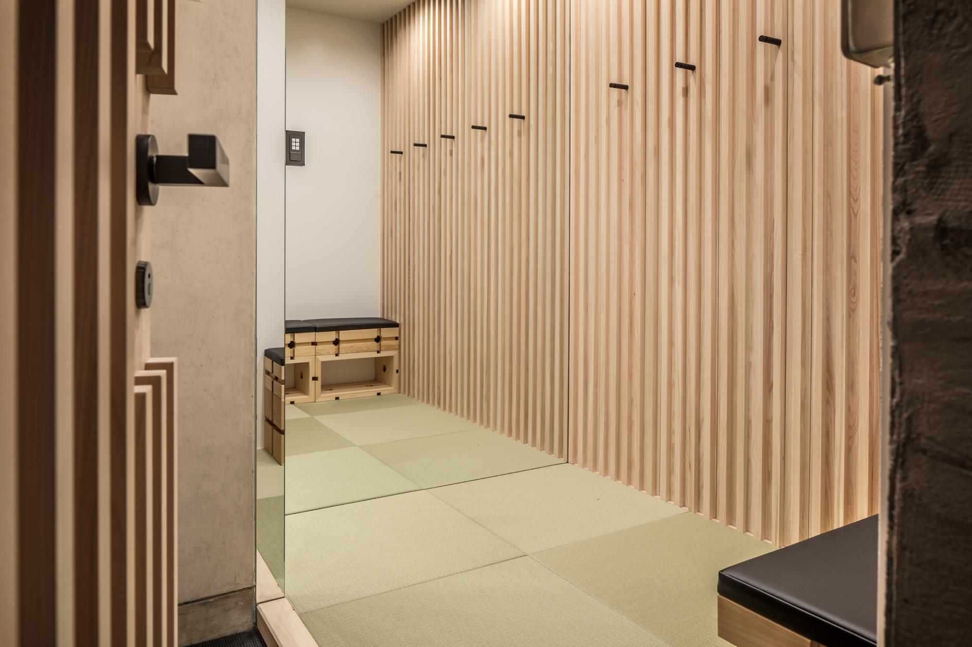 NikeLab Tokyo 5