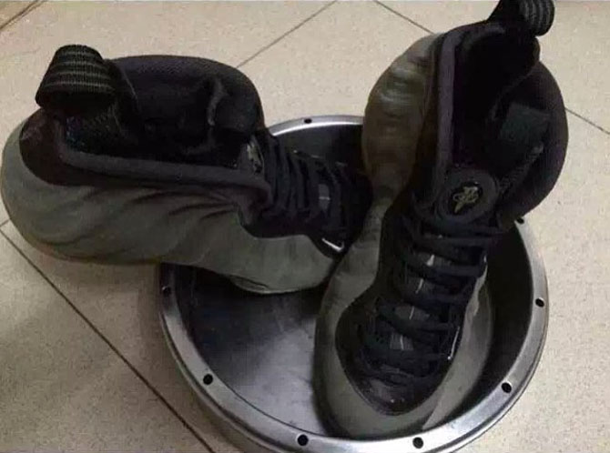 purchase cheap c3225 c98ed air foamposite one release date