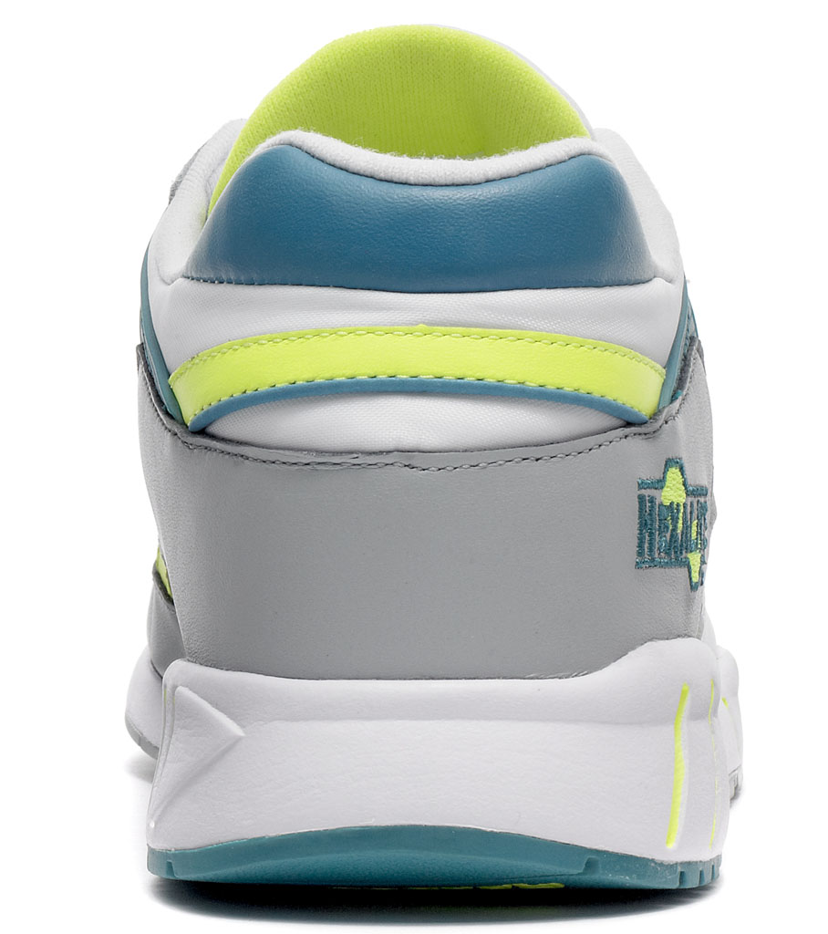 ad6a828cdaac5 Reebok Sole Trainer OG - Fall 2013 Neon (4)