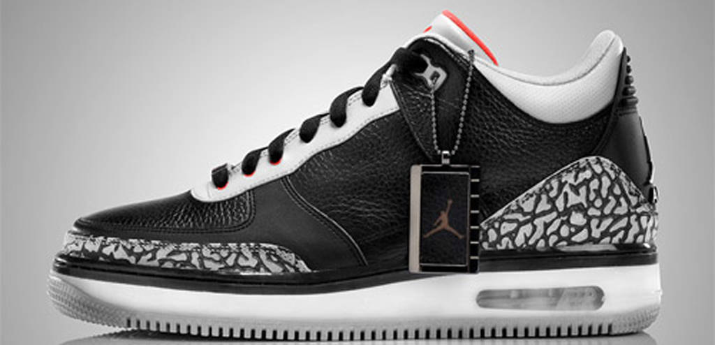info for eface 783b4 Since 2005, Jordan Brand has taken design elements from signature Air  Jordan s and combined them with updated technology. Check out our  comprehensive guide ...