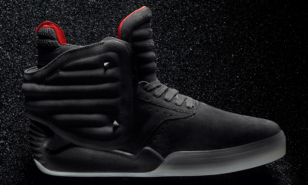 Supra Introduces the Skytop 4 (2)