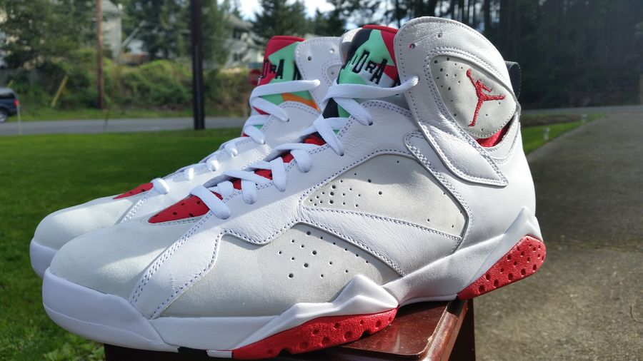 6bb32a1e6eba49 Jordan Brand Remasters Bugs Bunny s Favorite Sneakers