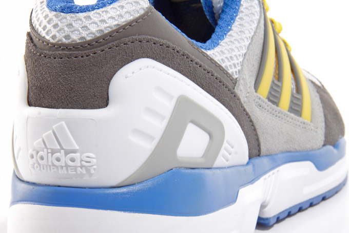 Best of 2011: adidas - Originals EQT Support Iron Fresh Lemon Ice Grey (2)