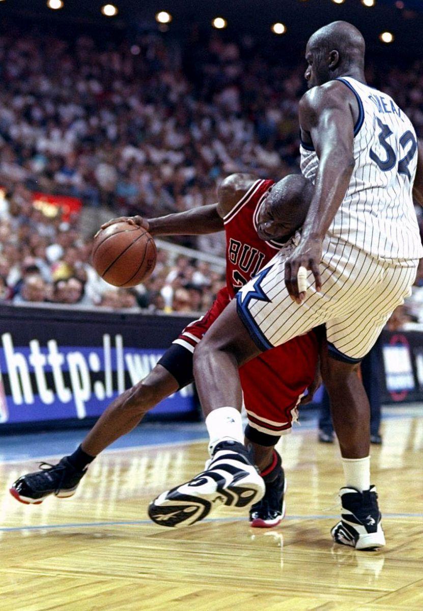 Win Jordan Shoes