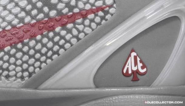 new product 341f1 47728 Nike Zoom Kobe VI Lower Merion 429659-017