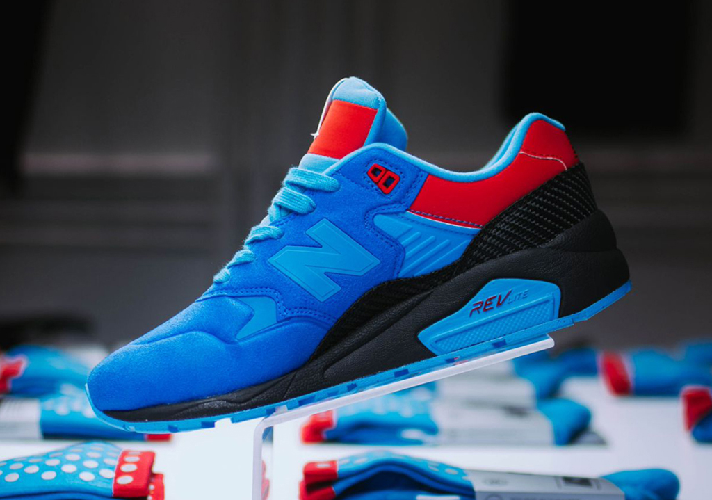 new balance new release