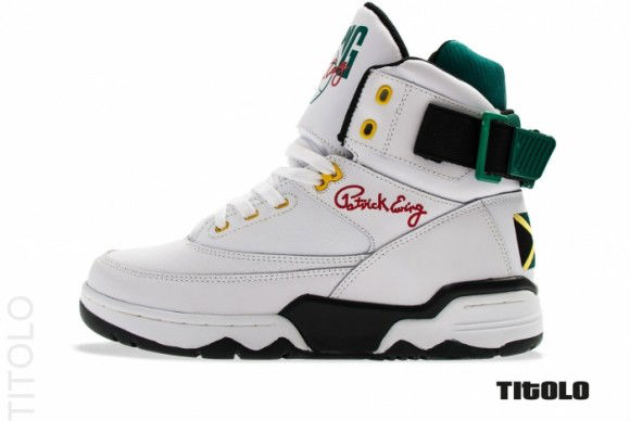Ewing Athletics 33 Hi Jamaica (1)