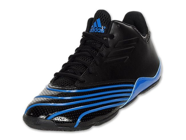 a244ca325b1 The worst part is that this botched attempt at reviving the TMAC line  probably ruined the chances for an actual TMAC 2 retro. We all know it would ve  been ...