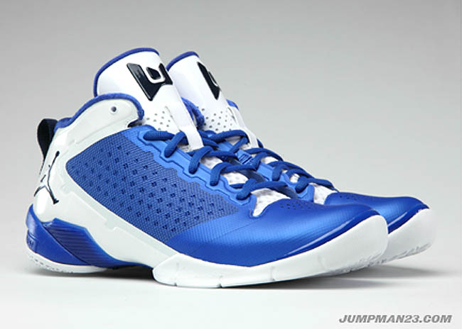 Jordan Brand All-Star Signature Pack - Fly Wade 2 (1)